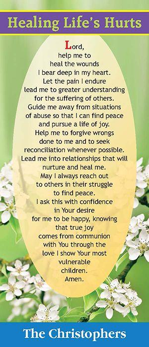 Ms De  Ideas Increbles Sobre Prayer Request Online En