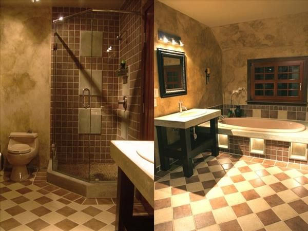 571 Best Images About Bathroom Design Ideas On Pinterest Bathroom Ideas Traditional Bathroom