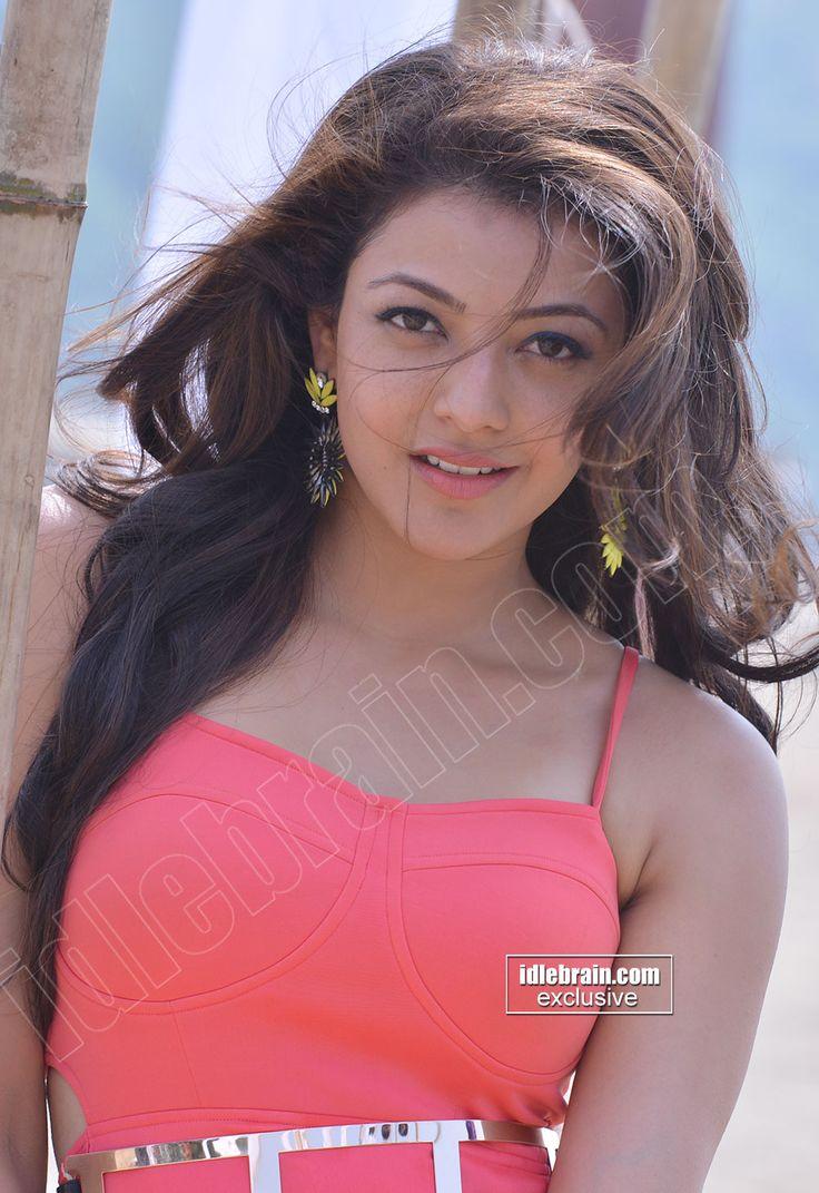 Jilla film shows in bangalore dating 1