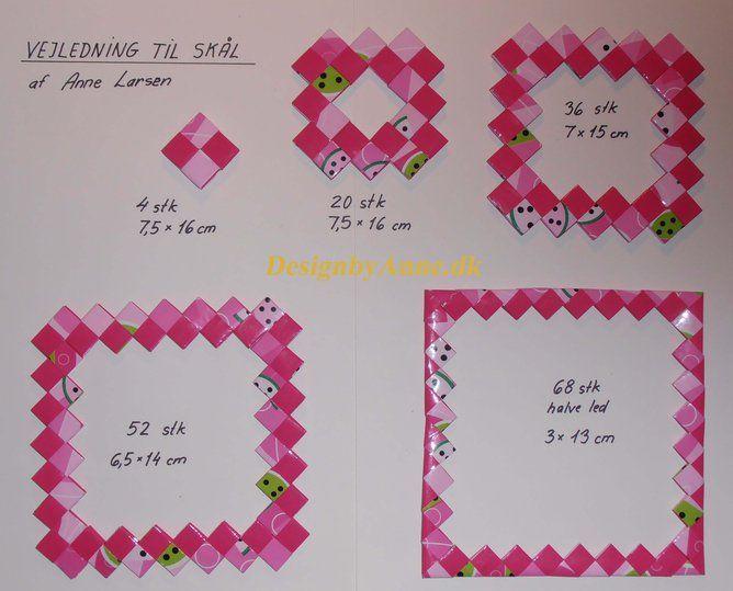 http://designbyanne.dk/flet-vejledninger/pink-skal.html