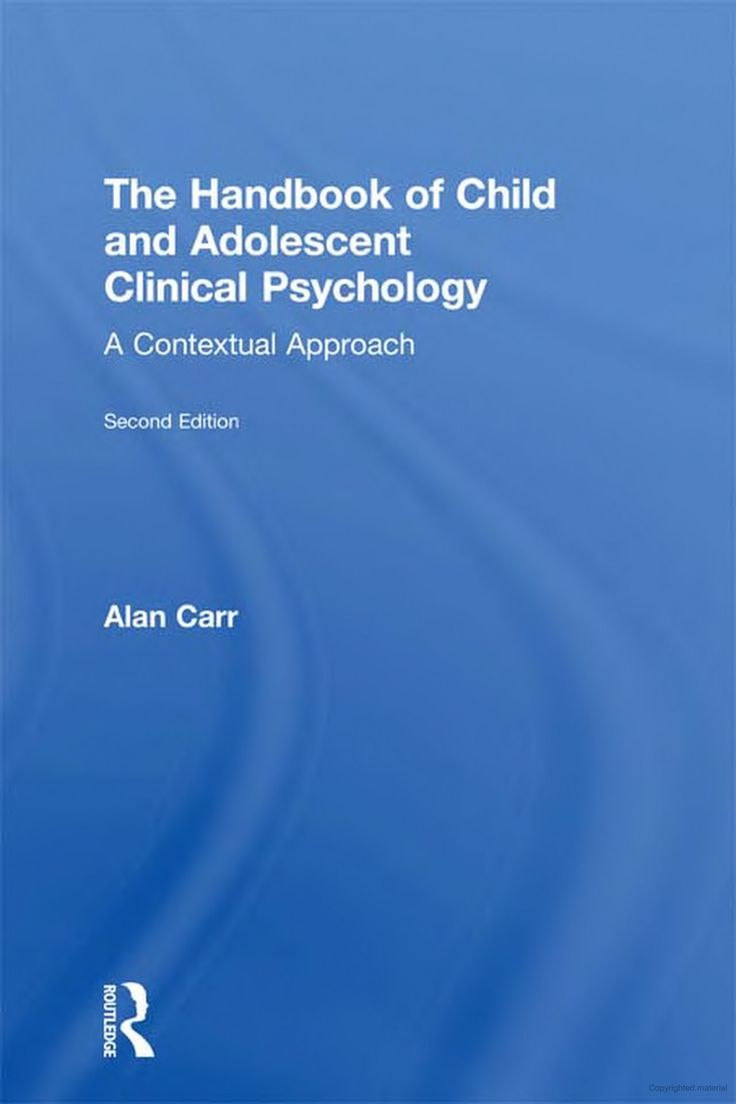 four major approaches to clinical psychology essay In clinical psychology phd programs, this approach is today referred to as the scientist-practitioner, or boulder model later, the doctor of psychology (psyd) degree option emerged, which placed a greater emphasis on professional practice rather than research.