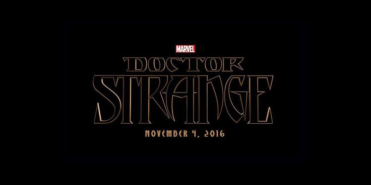 Doctor Strange Movie Review – Discovering the unexplored dimensions of this Multiverse…!