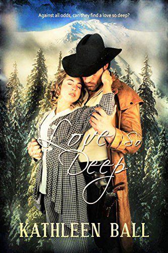 Love So Deep free book download free