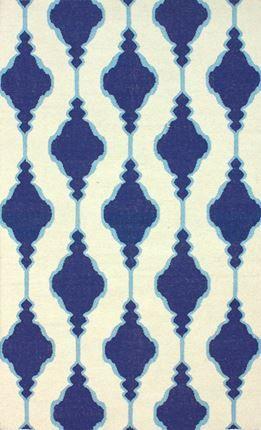 Best 25+ Cheap Rugs Ideas On Pinterest   Area Rugs For Cheap, Area Rugs  Cheap And Cheap Floor Rugs