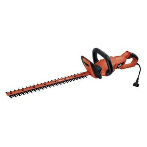17 best images about best rated garden power tools on for Best quality garden tools