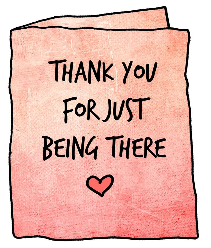 Thank You Quotes For Caregivers: Best 25+ Thank You For Caring Ideas On Pinterest