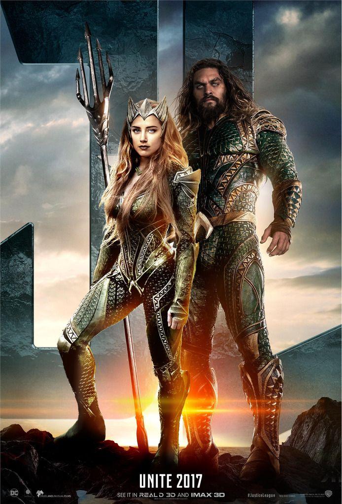 movie fantasy and comicbook art : Photo