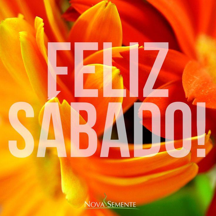 Good Morning Sunshine Vilma Santos : Best sábado images on pinterest happy saturday dia