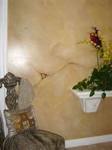 Faux Painting Walls 43 best faux finish old world images on pinterest | wall finishes