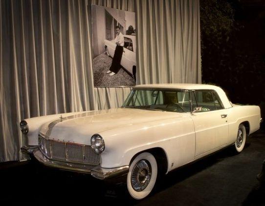 17 Best Images About Elvis On Pinterest Classic Mercedes