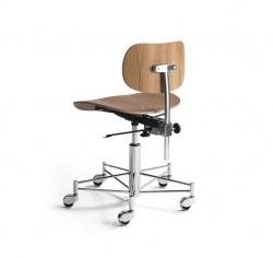 SBG 107 R office chair