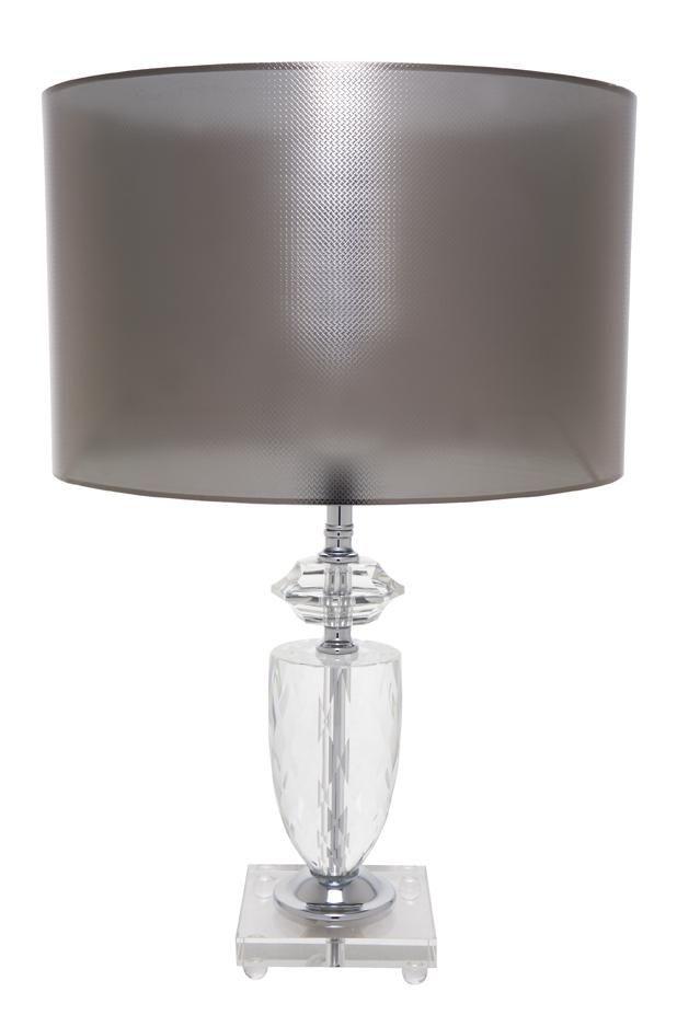 Loren Table Lamp - Lighting : CAFE Lighting