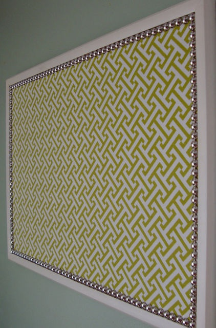 Best 25 kitchen bulletin boards ideas on pinterest cork for Diy fabric bulletin board ideas