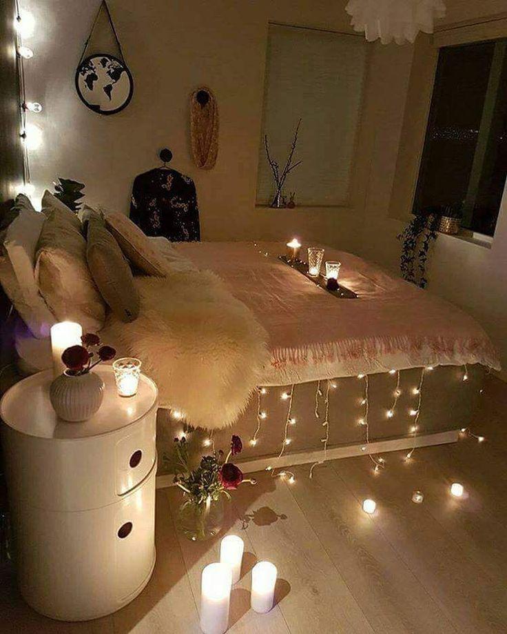 Bedroom Decorating Ideas Student Bedroom Athletics Flip Flop Slippers Bedroom Chandeliers Images Black And White Teenage Bedroom Designs: 9144 Best [Dorm Room] Trends Images On Pinterest