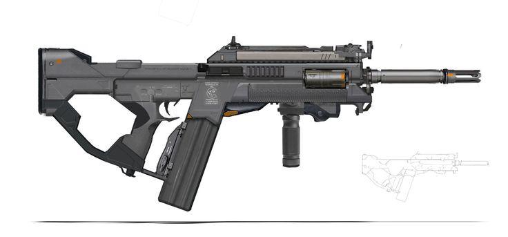 weapon, buffy wang on ArtStation at http://www.artstation.com/artwork/weapon-442c1508-e6c7-4c26-893f-d1240ffcc586
