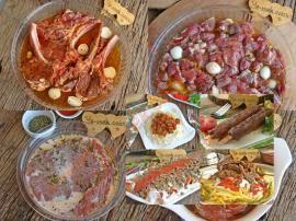 Καλύτερο κρέας μαγειρεμένο Πώς;  Απόλαυση ως μαλακό το μαγείρεμα του κρέατος είναι 5 κρυμμένο μυστικό