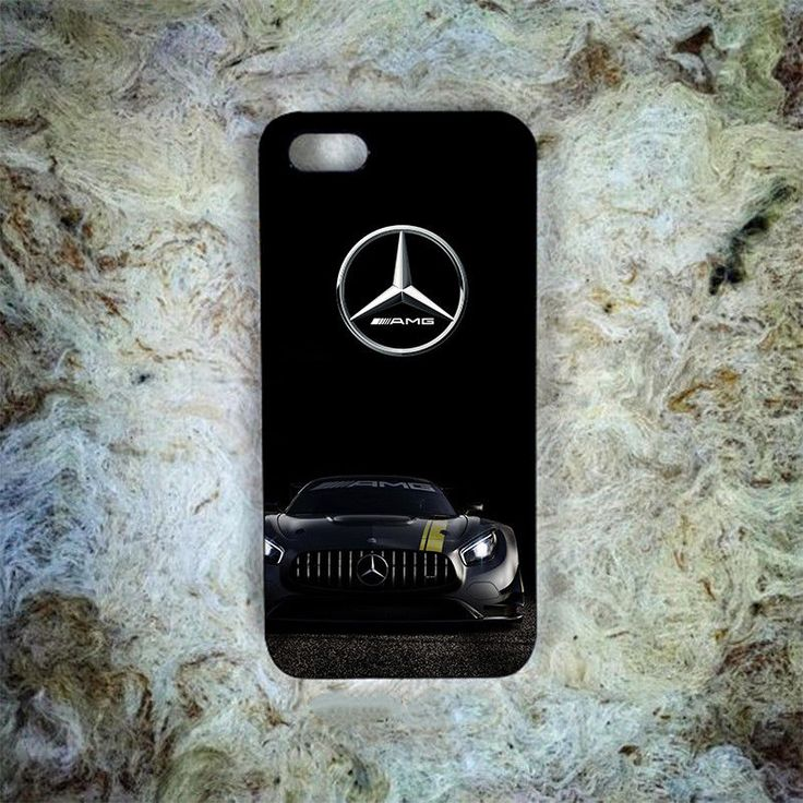 Mercedes Benz AMG Logo Print On Hard Plastic Cover Skin For iPhone #UnbrandedGeneric #Top #Trend #Limited #Edition #Famous #Cheap #New #Best #Seller #Design #Custom #Gift #Birthday #Anniversary #Friend #Graduation #Family #Hot #Limited #Elegant #Luxury #Sport #Special #Hot #Rare #Cool #Cover #Print #On #Valentine #Surprise #iPhone #Case #Cover #Skin #Fashion #Update #iphone8 #iphone8plus #iphoneX
