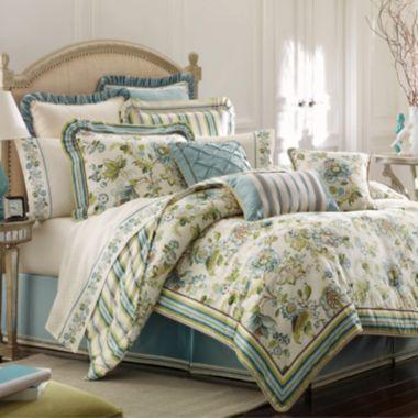 19 Best High School Girl Bedroom Ideas Images On Pinterest
