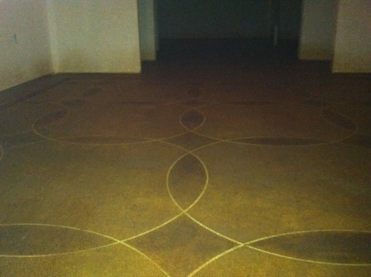 17 Best Images About Floor Sealing On Pinterest Stains