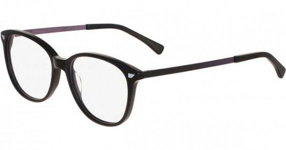 Altair Eyewear A5031 Eyeglasses $87