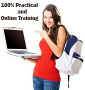 RareTag Web Designing Institute is a corporate training institute providing affordable training in PHP/MySql. We transfer our knowledge and skill to our students and share our experience with them to make them professionally sound for the organization. We provide basic and advanced level  course in PHP/MySql. We provide certificate based PHP training in Meerut .