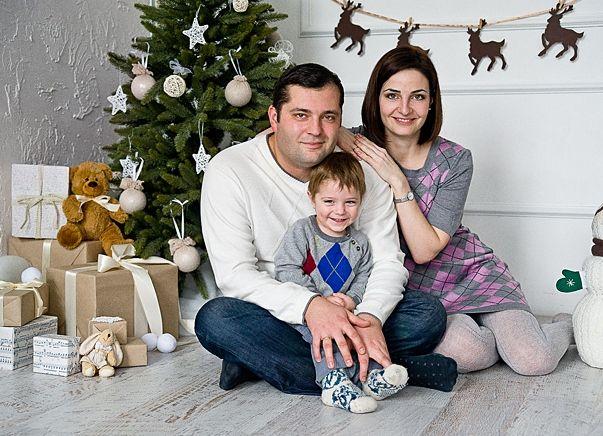 семейная фотосессия в студии какие атрибуты нужны: 23 тыс изображений найдено в Яндекс.Картинках