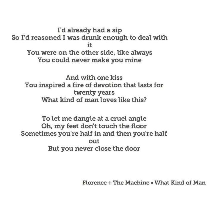 115 best ℓуяι¢ѕ images on Pinterest | Lyrics, Music lyrics and ...