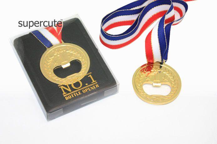 Medal Opener - SK021