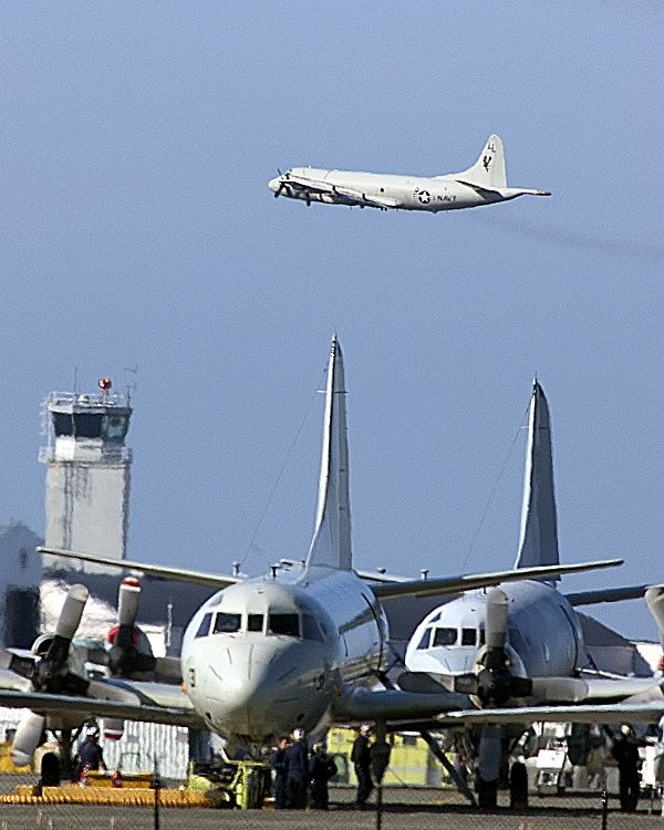 10 best Aerospace Engineer images on Pinterest Air ride - aerospace engineer sample resume