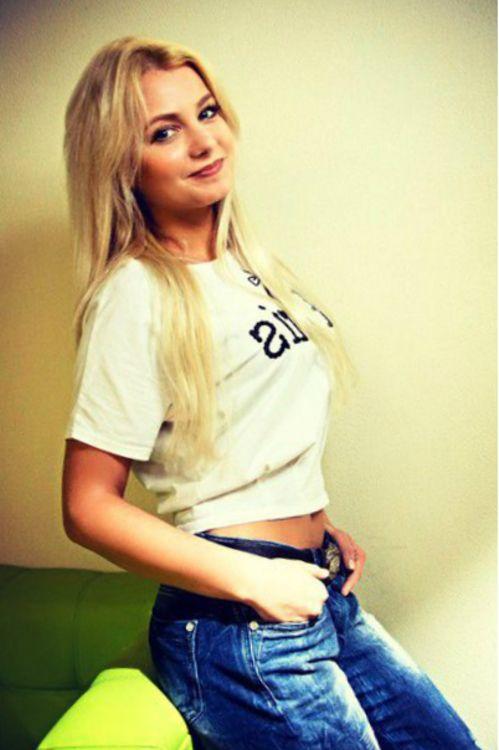 Photo gallery   Single-baltic-lady.com