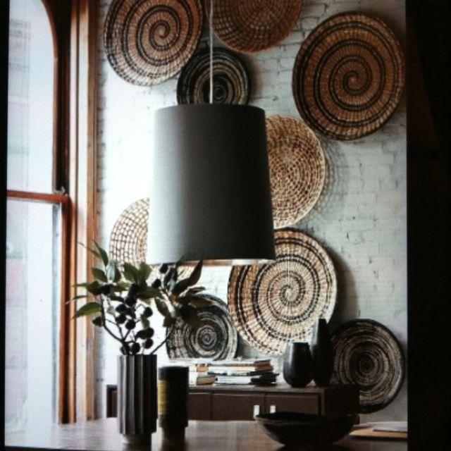 Decorative Bowls For Living Room