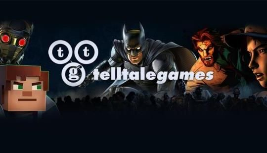 Telltale Games Steam Games Offers a Big Discount: Starting today until February 5, Telltale Games is offering a big steam sale discount on…