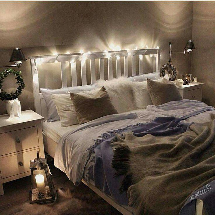 Bedroom Art Ikea: 12 Best Hemnes Bedroom Ikea Images On Pinterest