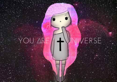scenedoll wallpapers pastel g and galaxy pinterest