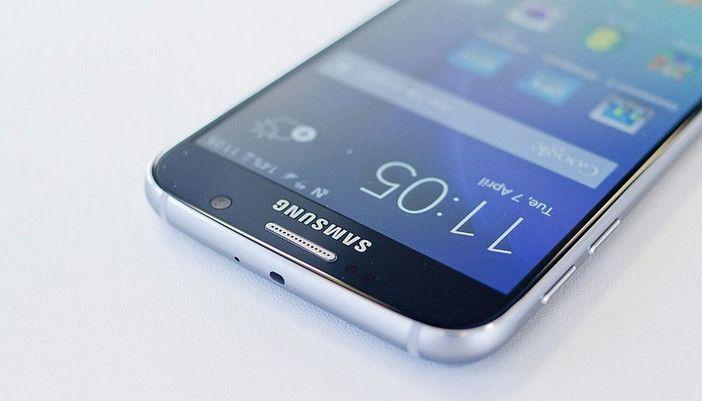 Samsung Janji Tetap Rilis Galaxy Note 8