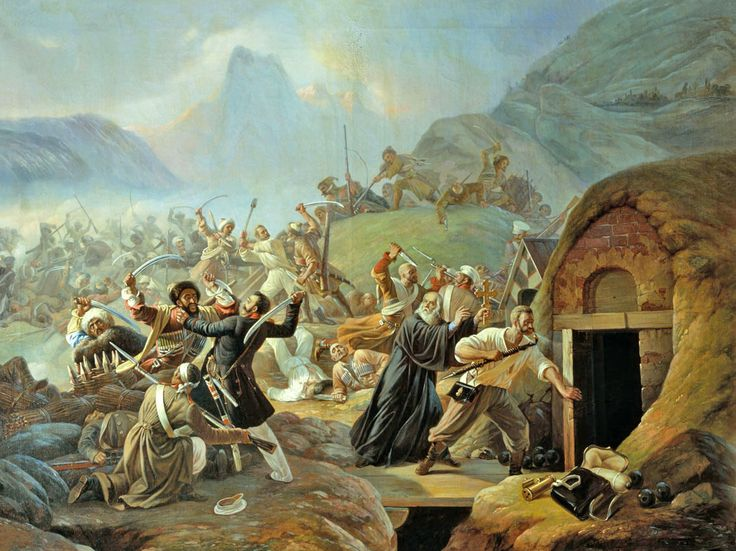 CircassianCoastBattle - Colonialism - Wikipedia, the free encyclopedia
