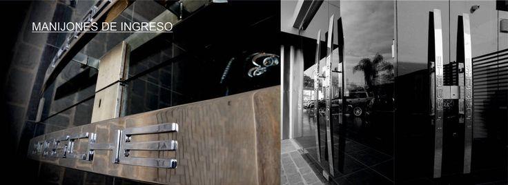 Mirá imágenes de diseños de Agencias de autos estilo translation missing: ar.style.agencias-de-autos.moderno}: Porsche Center Cordoba . Encontrá las mejores fotos para inspirarte y creá tu hogar perfecto.