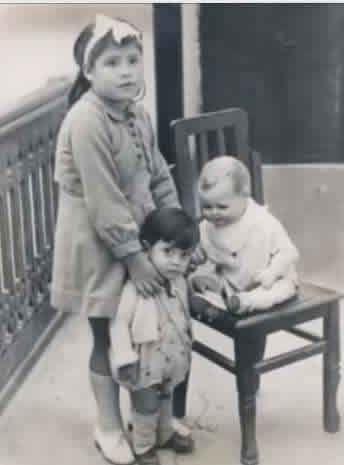 Lina Medina, madre a los 5 años (11)