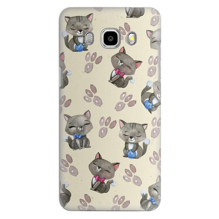 Cats Samsung Galaxy J5 Case Samsung Galaxy S6 S5 S4 S3 J5 A3 A5 A7 Note 3/4 S3 mini S4 mini S5 mini Cats Phone Case Kitten Samsung Case by CaseLoco on Etsy
