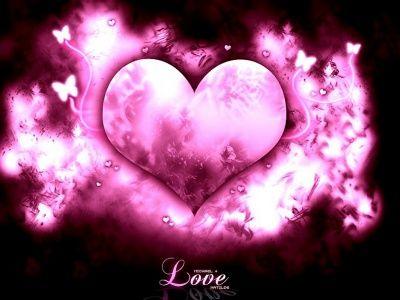 Famous 39 Astonishing Origin Of Love Heart Ideas - Valentine Ideas ...