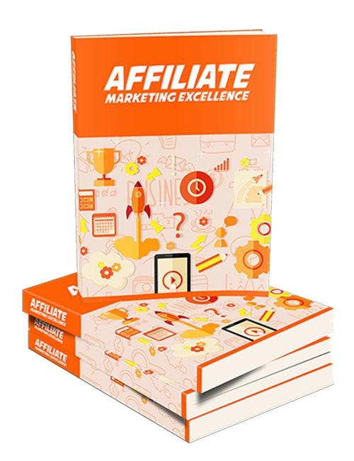 affiliate-marketing-excellence
