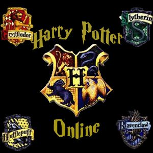 This Harry Potter gaming site allows fans to enroll as students and play against a worldwide community based on the Harry Potter universe.
