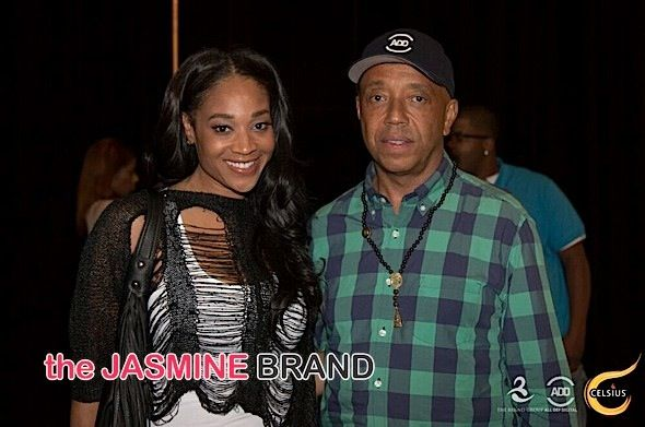 Mimi Faust, Terrence J, Daphne Joy & More Attend 'All Def Comedy Live' [Photos]- http://getmybuzzup.com/wp-content/uploads/2015/09/507515-thumb.jpg- http://getmybuzzup.com/mimi-faust-terrence-j-daphne-joy-more-attend-all-def-comedy-live-photos/- By TJB Writer  Mimi Faust, Russell Simmons   Last night, All Def Comedy Live took place at Hollywood's TCL Chinese Theater, hosted by funny man Tony Rock. We spotted NBA star and upcoming birthday boy John Wall, super