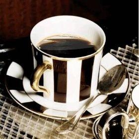 Ostatní + káva ,čaj, « Rubrika | OBRÁZKY PRO VÁS
