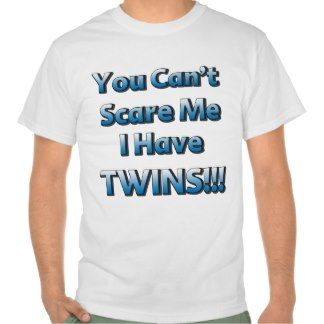funny twin quotes | Funny Twin Sayings Shirts, T-Shirts and Custom Funny Twin Sayings ...