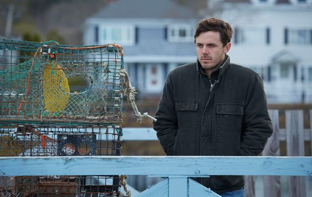Casey Affleck Movies Spotlight http://fuckdate.nu/2016/12/26/casey-affleck-movies-spotlight/  Casey Affleck Movies Spotlight For a long time, Casey Affleck has been best known as Ben's little brother. He has been coming into his own the last few years, and Manchester by the Sea promises to be the role that makes him at least as famous as that other Affleck. In Manchester by the Sea, Casey Affleck plays a young