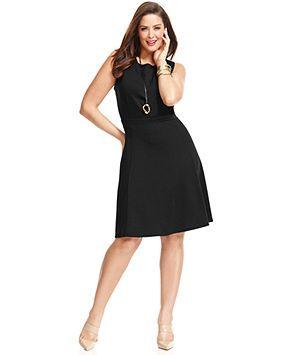 23 best Dress plus size images on Pinterest