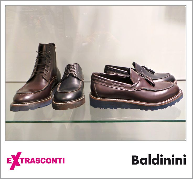 #Moccasin / #Mocassino - #Baldinini  #Original price: 254.00€ #Outlet price: 169.00€ #EXTRASCONTI : 85.00€ #Laced #shoe / #Stringate   Original: 254.00€ Outlet: 169.00€ EXTRASCONTI 85.00€ #Ankle #boot / #Scarponcino  Original : 284.00€ Outlet : 189.00€ EXTRASCONTI : 95.00€ #Available at Baldinini - #store number 48. http://www.palmanovaoutlet.it/it/outlet/negozi/baldinini