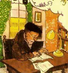 Desde el exilio en París, Pío Baroja publicó en el diario argentino La Nación una serie de artículos de los que vivió hasta su regreso a España en el año 1940 y, quizás algún tiempo más. En ellos t…