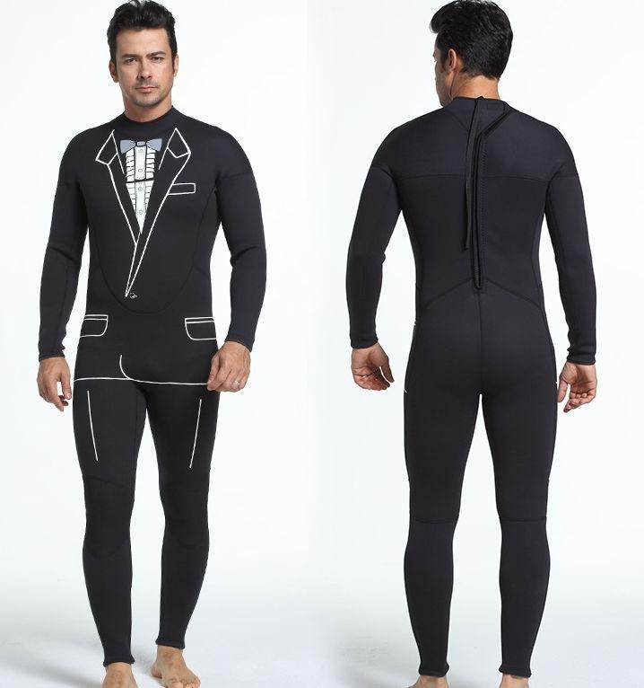 4a3aaccf0b2b Details about Mens 3mm Black Neoprene Wetsuit Wet Suit Short Sleeve Surf Scuba  Dive Diving in 2019   wedding   Wetsuit, Diving suit, Diving wetsuits
